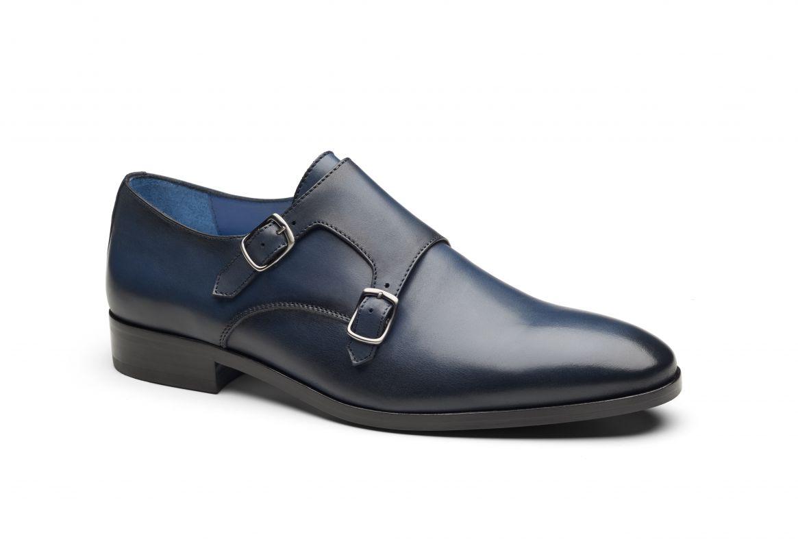 79f10859 Zapatos de novio para el 2018| MODAS MONCHO